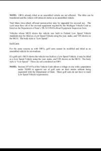 Dealer Letter (2)