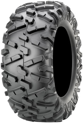 1 NEW 26//9-14 RAGE STORM ATV 26//9 TIRE