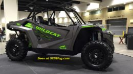 2018 Rzr Rumors 2018 2019 New Car Price And Release Date By Kyra
