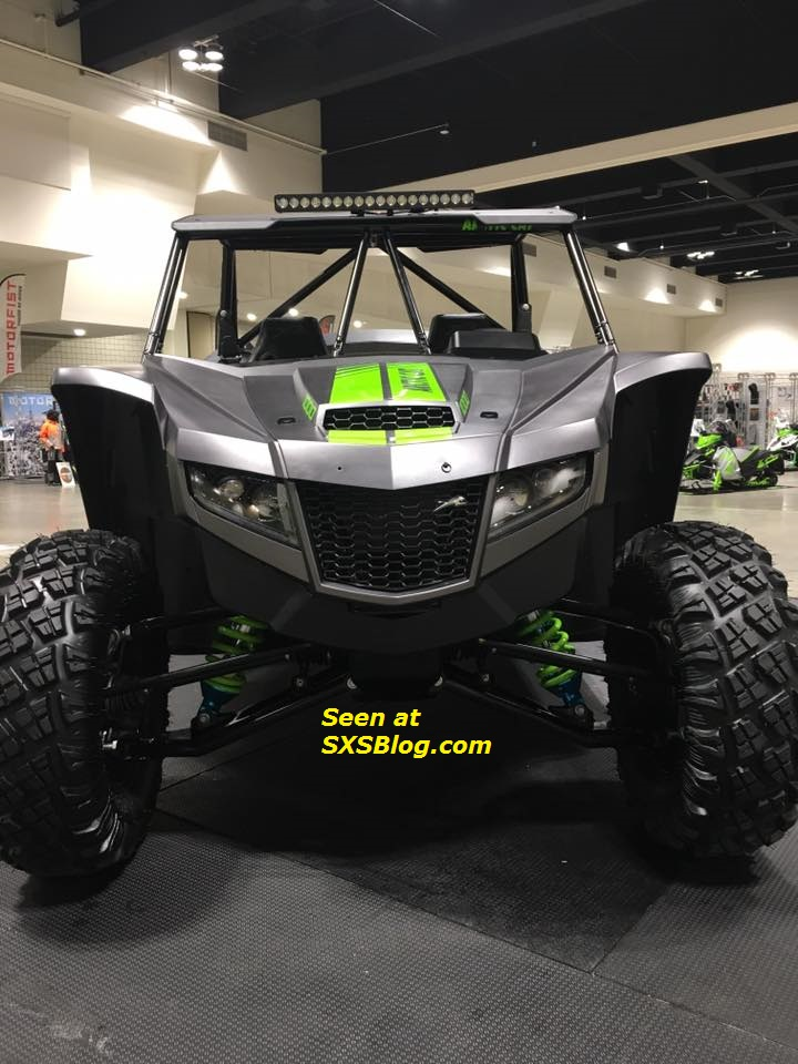 Svr Adds Model Year 2016 Polaris Arctic Cat And Can Am Utvs To Database further Dual Headset Hanger also 2017 En 2016 Wildcat X besides 75987 besides New Polaris Sportsman Ace 10884. on arctic cat wildcat roof