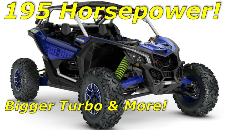 2017 Polaris Rzr Turbo Release Date - Best Car News 2019-2020 by